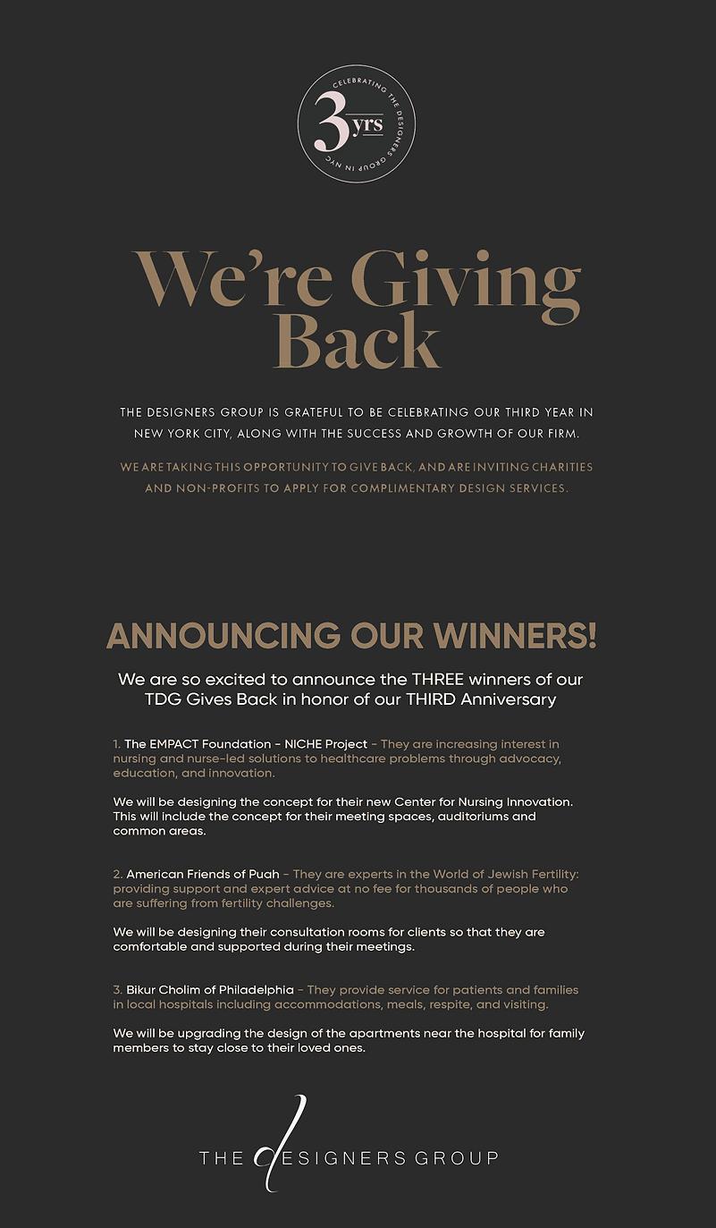TDG Gives Back.png