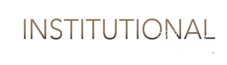 tdg INSTITUTIONAL.png