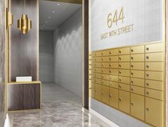 644 E 14TH STREET