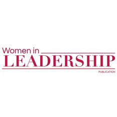 Blima Ehrentreu: A Good Team Makes You A Better Leader.