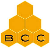 BCC Logo FINAL - 2Color with Black lette
