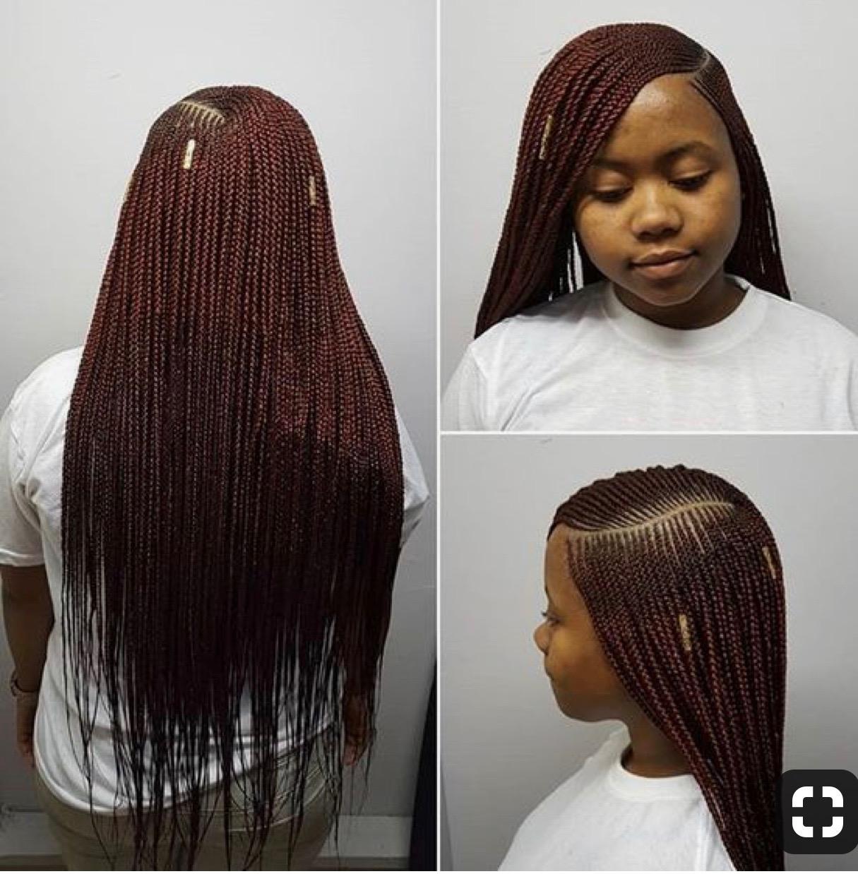 layer braids.jpeg