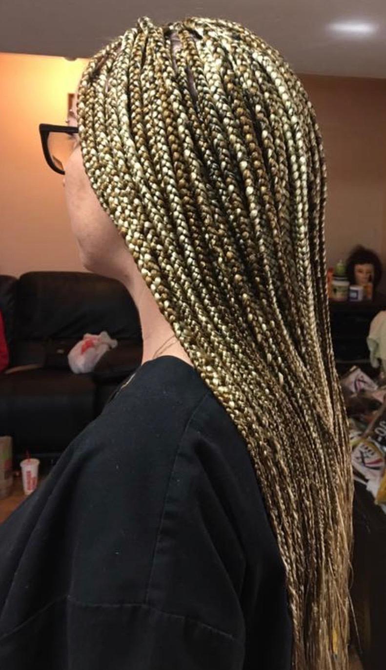 box braids 2.jpeg