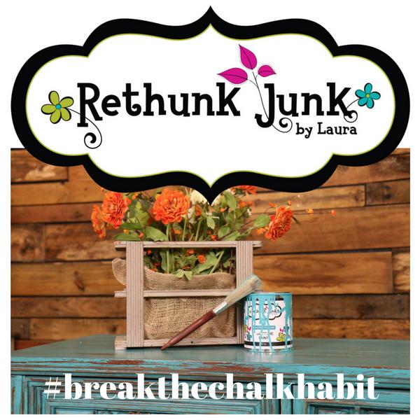 breakthechalkhabitNo-Sanding-NoPrimingNo