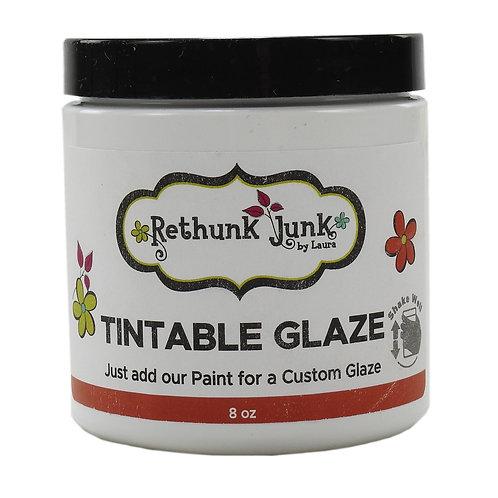 Rethunk Junk Tintable Glaze