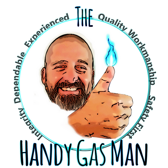 the handy gas man2500 .png