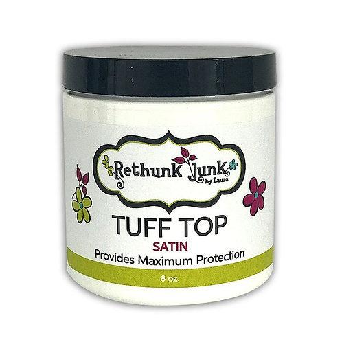Rethunk Junk Tuff Top