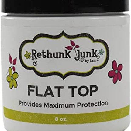 Rethunk Junk Flat Top