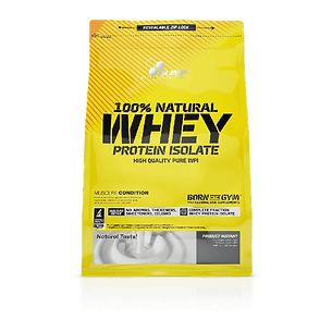 natural_whey_protein_isolate.png