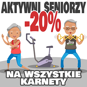 -20%.png