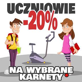 gotowa_zniżka_uczniowie.png
