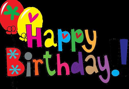 Happy-birthday-clipart-vergilis-clipart-