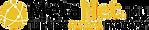 cropped-ICU-Logo4.png
