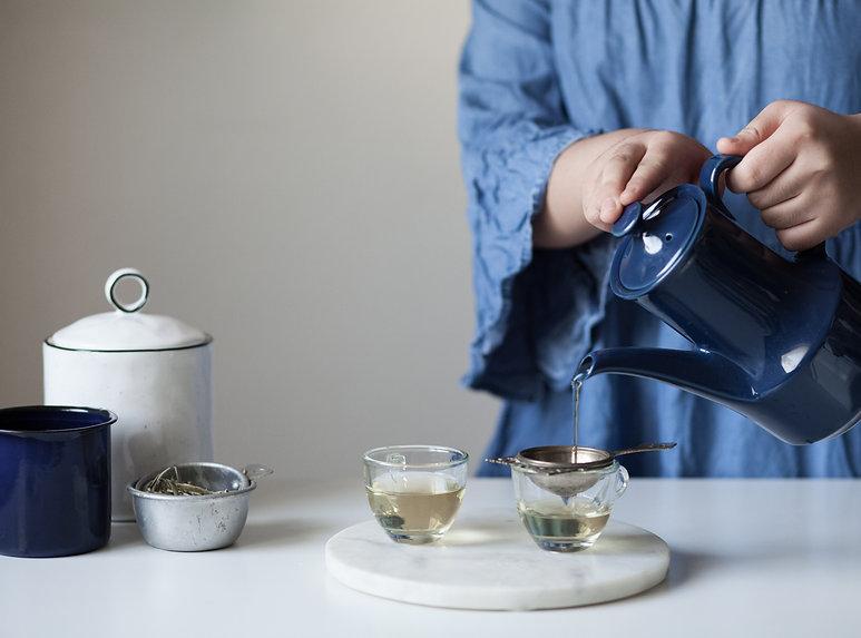 Tea19.jpg
