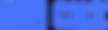 MB_Logo_Blue.png