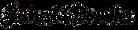 cropped-satoshi_doodles_transparent-3.pn