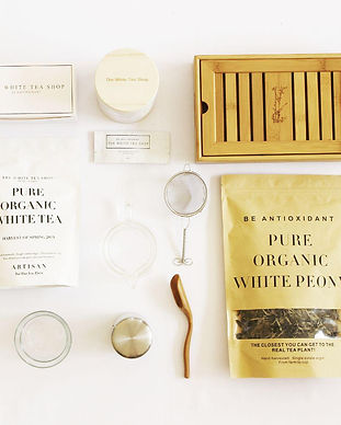 WHITE TEA SET.jpg