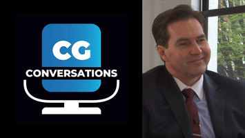 Craig Wright: Bitcoin is not a cryptocurrency