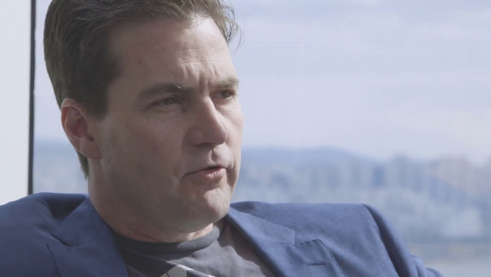Dr. Craig Wright explains why the Bitcoin SV script is in fact Turing Complete (September, 2018)