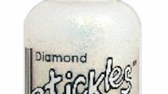 Ranger Stickles Diamond