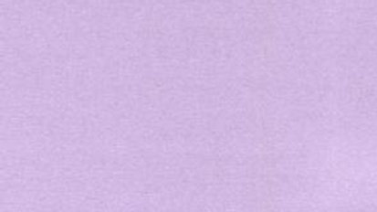 CE Foundations A4 card 5pk Lilac