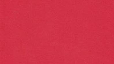 CE Foundations A4 card 5pk Scarlet