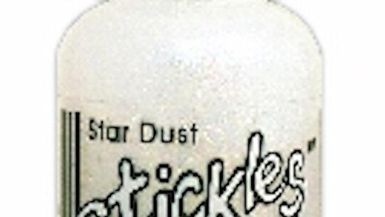 Ranger Stickles -Star Dust