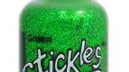 Ranger Stickles Green