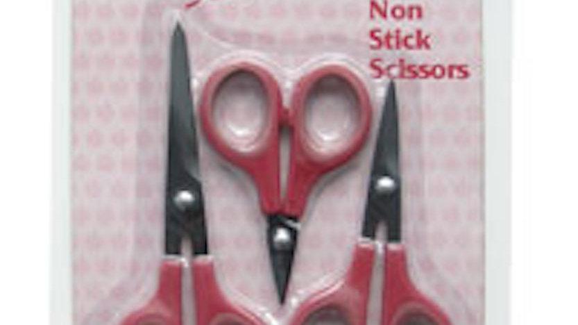 Woodware Non Stick Scissors