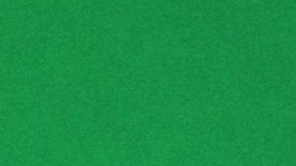 CE Foundations A4 card 5pk Emerald
