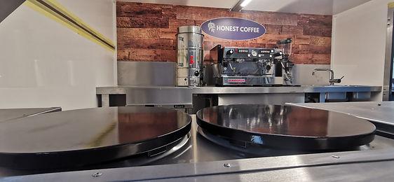 HONEST_COFFEE_02.jpeg