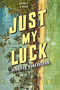 Just my luck final cover.jpg