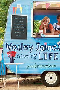 wesley-james-e1477695264411.jpg
