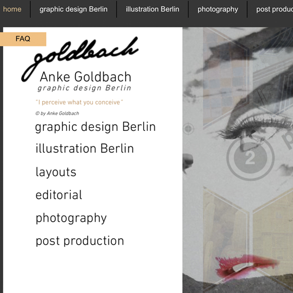 graphic design berlin. Black Bedroom Furniture Sets. Home Design Ideas