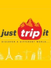 Just trip It