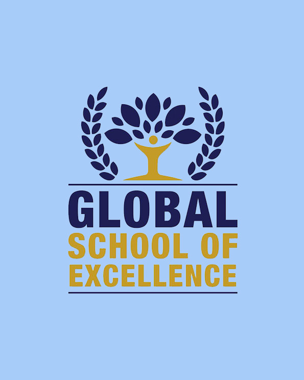 Global School of Excellence