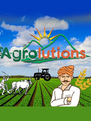 Agrolution
