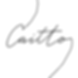 caitto logo test 2.png