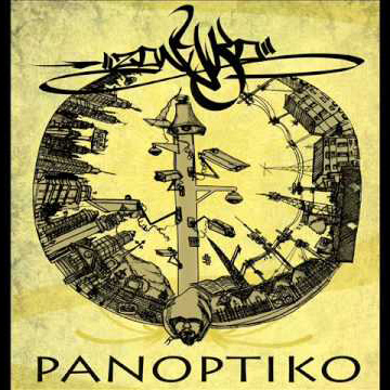 Zonyko - Panoptiko