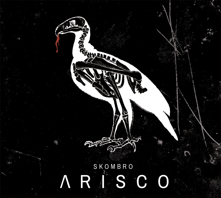 Skombro - Arisco