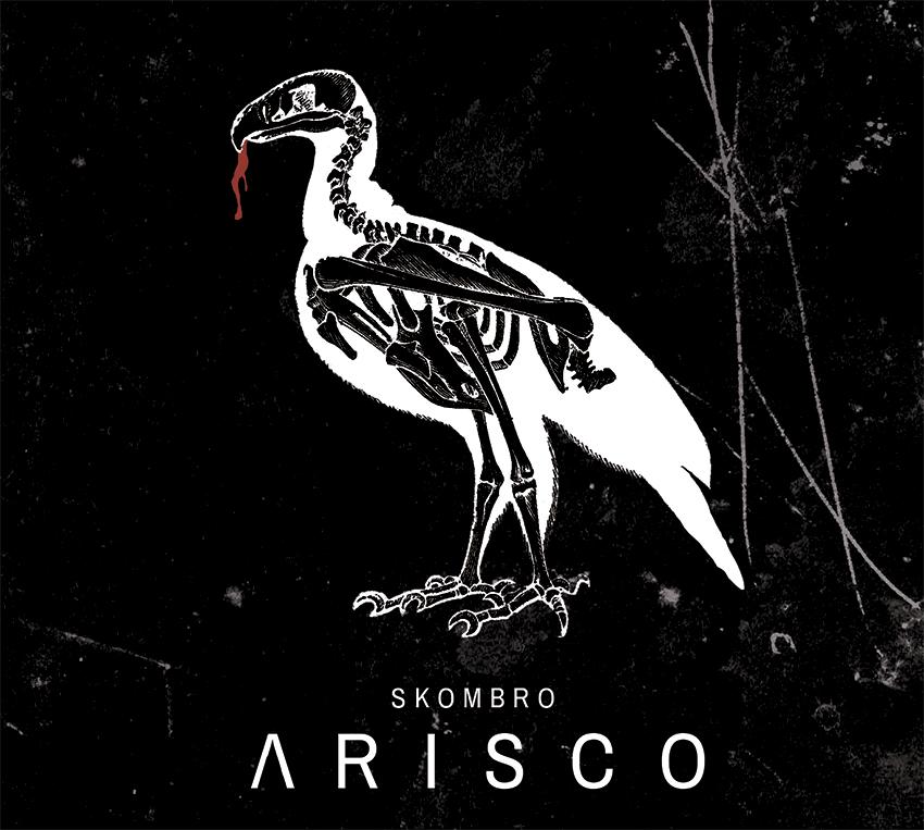Skombro - Arisco