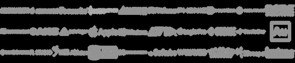 Logos Estudio