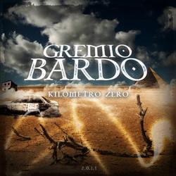 Gremio Bardo - Kilómetro Cero