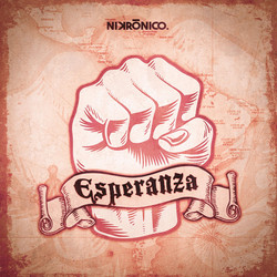 Nicróniko - Esperanza