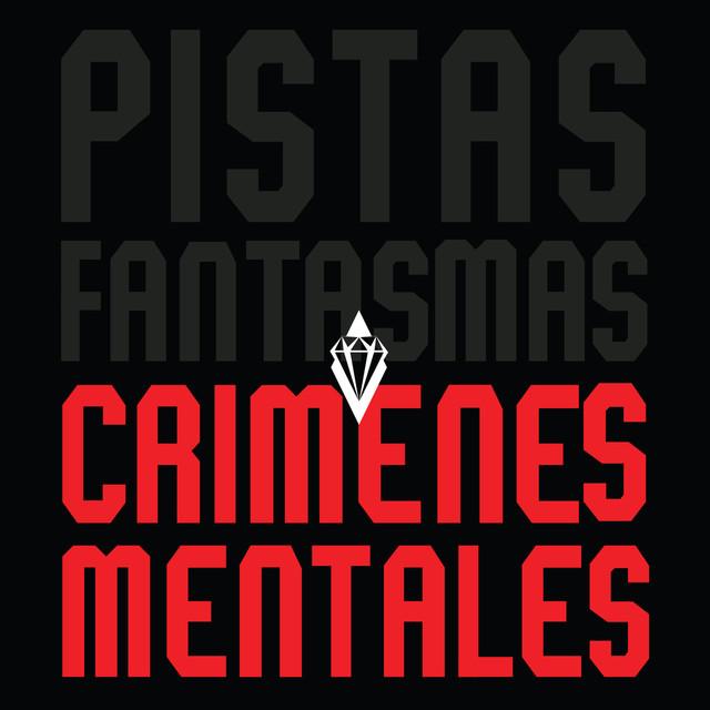 Sabotage - Pistas Famtasmas & Crimenes M