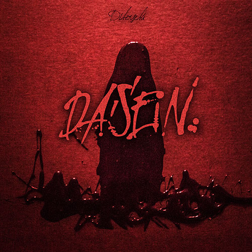 Diversebu - El Dasein