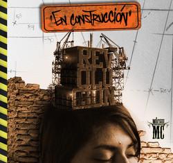 Michu MC - En construcción