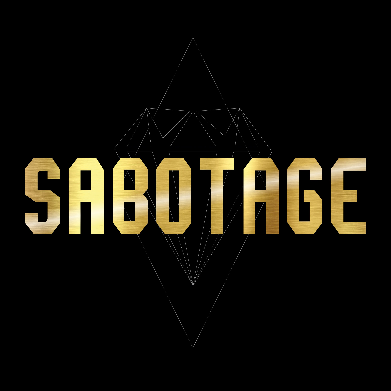 Sabotage - Cuestión de tiempo