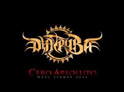 Diatryba - Cero Absoluto (Maxi)