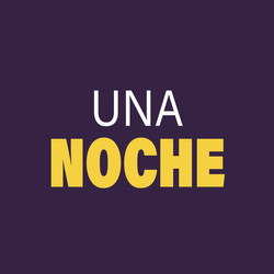 Nikel & Daniel Felipe - Una Noche